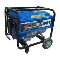 1JD5000-2-fill-200x200