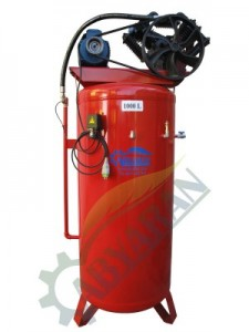 Compressor1-fill-300x400