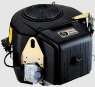 EH63V-fill-195x180