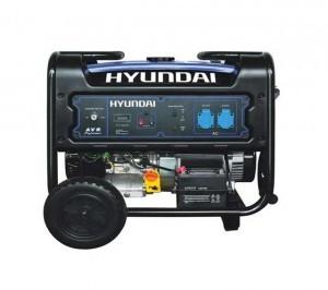 HG8550-PG-fill-300x266