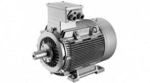 IEC-ex-motor-fill-307x170