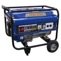 JD3500-fill-200x200
