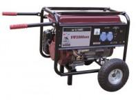 JD7500-fill-200x144