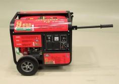 JD9000E-fill-236x167