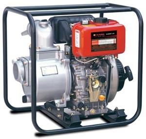 Kama-2-3-4-Diesel-Water-Pump-KDP40-
