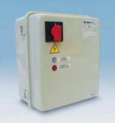 L30-Control Panel_2-fill-225x240