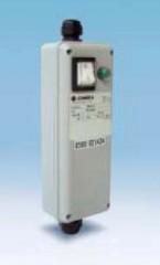 L30-Control-Panel_3-fill-145x240