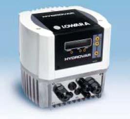 L32-Hydrovar