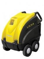 LKX-fill-150x200