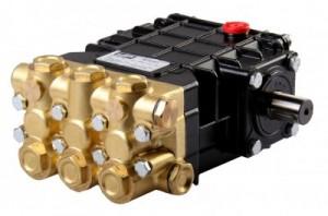 MC-15-20-S-fill-400x264
