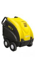 NPX4-fill-120x200