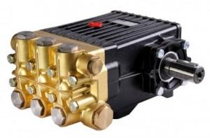 NX-35-300-R-fill-400x262