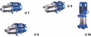 P7-Ultra-fill-370x152
