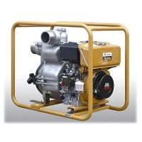 PTD306T-fill-200x200