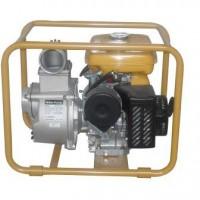 PTK310-fill-200x200