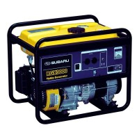 RG3000X-fill-200x200