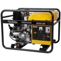 RGD5000-fill-200x200