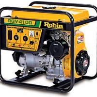 RGV4100-fill-200x200
