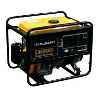RGX5100-fill-200x200