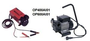 S11-op400-600