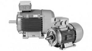 Standard-1le1-fill-345x191