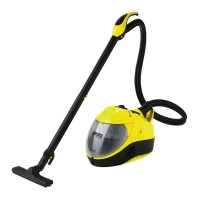 Steam_vacuum_cleaner-fill-200x200