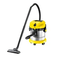 Vacuums-fill-200x200