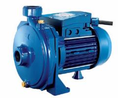 cm100-pump-fill-240x200