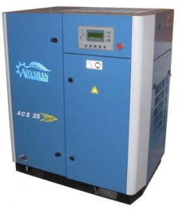 compressor-fill-300x353