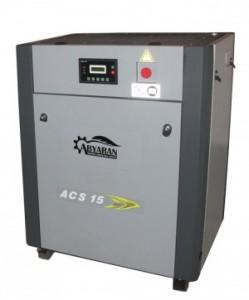 compressor2-fill-300x362