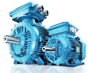 electric-motor2