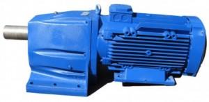 gearbox1-fill-407x200