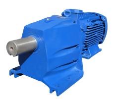 gearbox2-fill-232x200