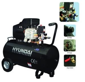 hundai_compressor2-fill-300x289