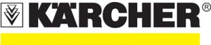 logo_centrum_karcher
