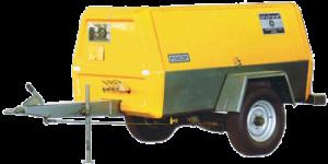 mineral-compressor