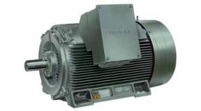 n-compact-fill-288x159