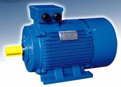 pem-electro-motor-fill-237x170