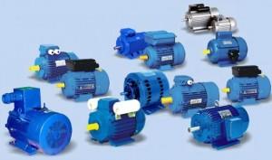 stream-electic-motors-fill-558x330