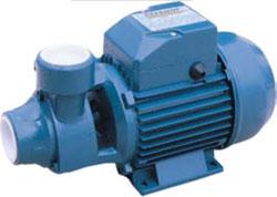 stream-pump-4